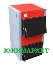 Твердотопливный котел Protech ТТ-15с Стандарт