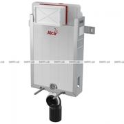 Скрытая система инсталляции Alca Plast AM115/1000