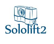 Интернет магазин канализационных установок Sololift2.kiev.ua