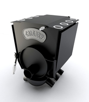 Печь варочная Calgary lux тип 00