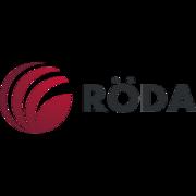 RODA: немецкая отопительная техника - радиаторы,  конвекторы,  котлы