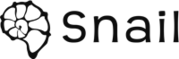 Snail.net.ua - Интернет-магазин сантехники в Украине